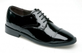 Boys Wedding Shoes