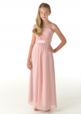 Linzi Jay Junior Bridesmaid Dress EK327