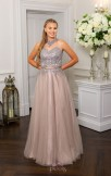 Prom Frocks PF9630 Lavender Prom Dress or Evening Gown