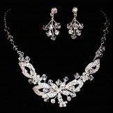 Twilight Designs Bridal Jewellery Set TLS1559