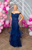Prom Frocks PF9823 Prom Dress or Ball Gown