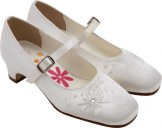 STAR - Bridesmaid Shoes by Else