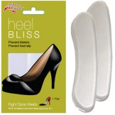 Shoe Candy Heel Bliss Gel Cushions