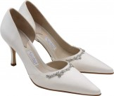 PETO by Rainbow Couture Wedding Shoes SALE