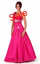 Prom Frocks PF9010 Sale