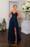 Prom Frocks PF9753 Prom Dress or Ball Gown
