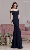 Gino Cerruti Prom or Evening Gown 7097S