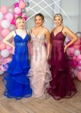 Prom Frocks PF9806 Prom Dress or Ball Gown