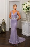 Prom Frocks PF9751 Prom Dress or Ball Gown