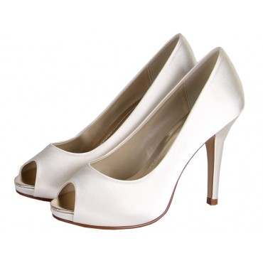 b3bd43fda63a Rainbow Club Wedding Shoes Jennifer