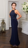 Prom Frocks PF9530 Midnight Prom Dress or Evening Gown