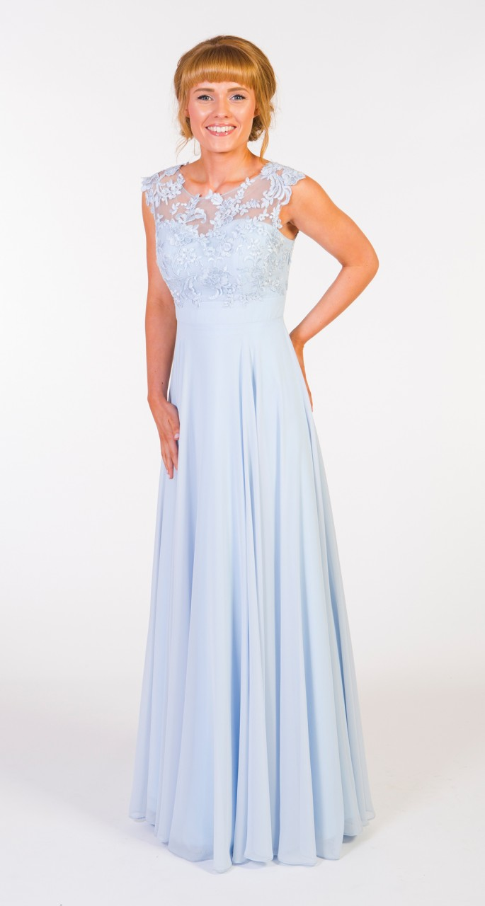 Powder blue bridesmaid dresses images articlewonfo ombrellifo Image collections