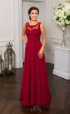 Prom Frocks PF9759 Prom Dress or Ball Gown