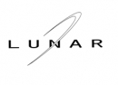 Lunar