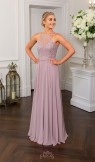 Prom Frocks PF9701 Prom Gown or Bridesmaid Dress