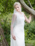 Rainbow Club Firefly Bridal Veil