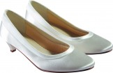 BEA by Rainbow Club Wedding Shoes Wide Fit Bridal Shoes