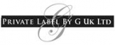 Ella Rosa by Private Label by G