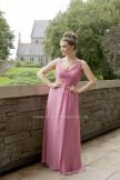 Hilary Morgan Bridesmaid Dress 20664