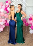 Prom Frocks PF9846 Prom Dress or Ball Gown