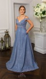 Prom Frocks PF9703 Prom Dress or Ball Gown