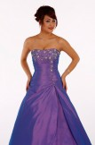 Prom Frocks PF931 Purple Prom Dress or Ball Gown