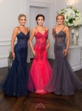 Prom Frocks PF9767 Prom Dress or Ball Gown