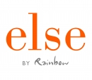 Else by Rainbow Club