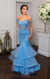 Prom Frocks PF9766 Prom Dress or Ball Gown