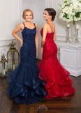 Prom Frocks PF9730 Prom Dress or Ball Gown