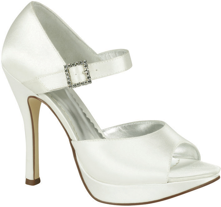 Top Bridal Wedding Shoes 706 x 661 · 137 kB · jpeg