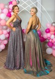 Prom Frocks PF9831 Prom Dress or Ball Gown