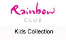Rainbow Club Kids