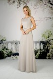 Emma Bridals Bridesmaid Dress 7569