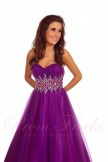 PF116 Prom Frocks Ball Gown