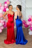 Prom Frocks PF9810 Prom Dress or Ball Gown