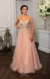 Prom Frocks PF9727 Prom Dress or Ball Gown