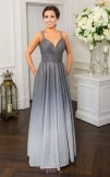 Prom Frocks PF9735 Prom Dress or Ball Gown