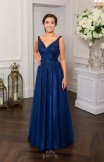 Prom Frocks PF9708 Prom Dress or Ball Gown