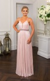 Prom Frocks PF9752 Prom Dress or Ball Gown