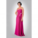 Utopia Prom Dress TLD7033