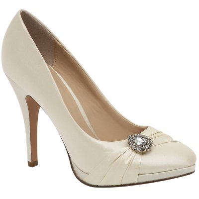 Designer Wedding Shoes on Brianna Leigh   Wedding Shoes   Bridal Shoes   Evening Occasion Shoes