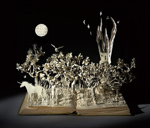 bridal-blog-fairytale-paper-sculpture.jpg