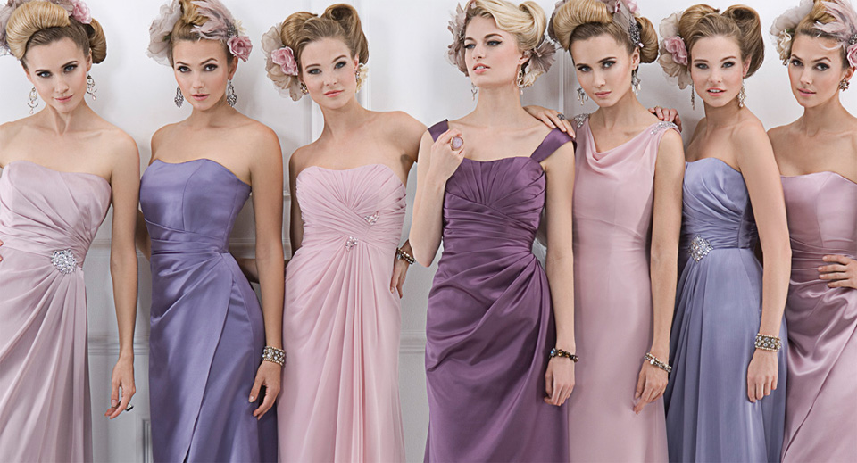 bridal-blog-kelseyrose-bridesmaids-dresses.jpg
