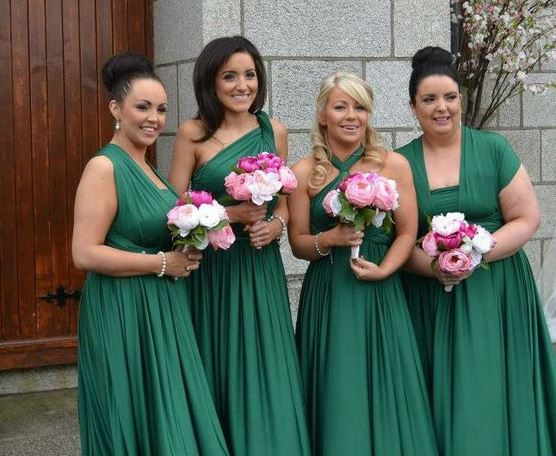 bridal-blog-multi-wrap-bridesmaid-dresses.jpg