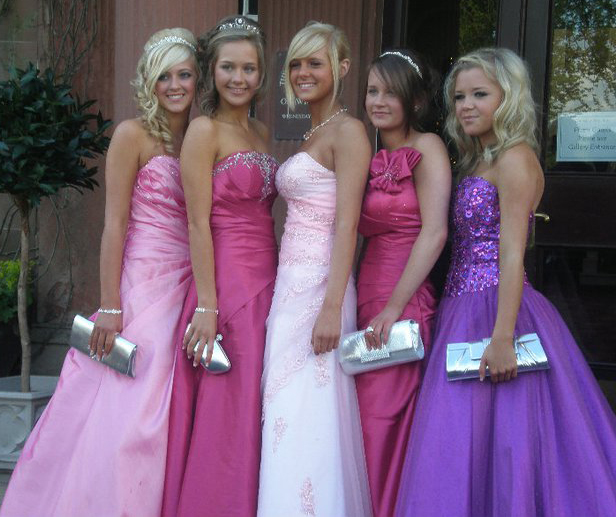 School Prom Dresses Uk - Long Dresses Online