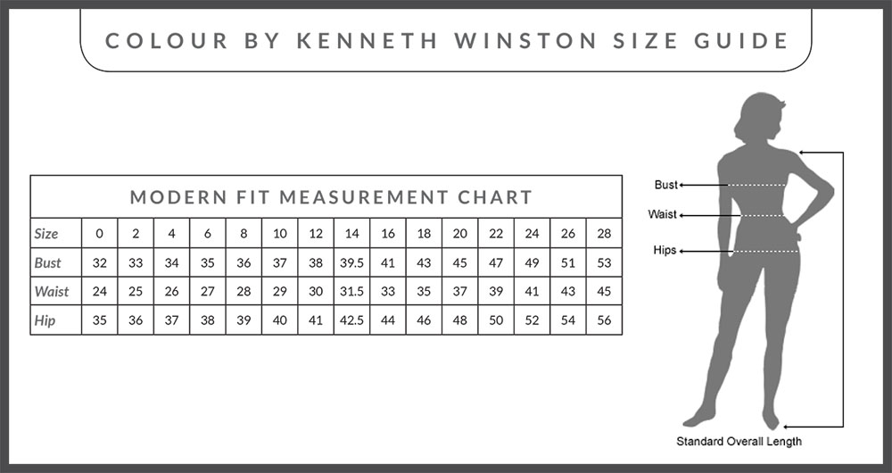 colourbykw-sizechart.jpg