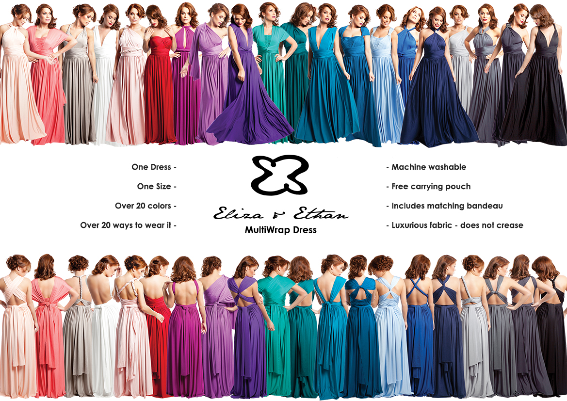 multiwrap-dress-colours.jpg