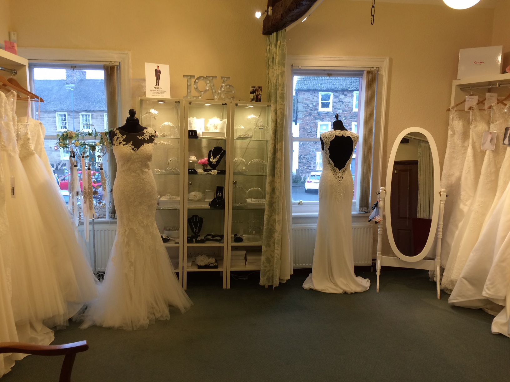 the-bridal-room-dalston.jpg