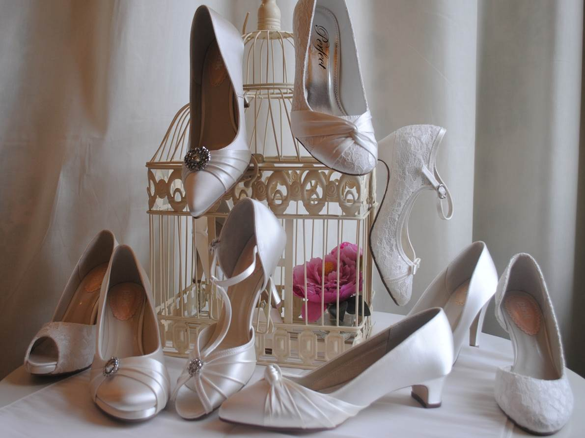 top-10-bridal-shoes-2014-bridal-blog.jpg